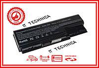 Батарея Packard Bell LJ75 11.1V 5200mAh