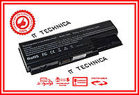 Батарея Gateway MD-2400 MD2409 11.1V 5200mAh