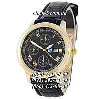 Купить часы в украине мужские