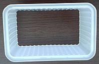 Форма для камамбера, шевра, мягких сыров до 0,5 кг