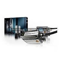 Комплект ксенона Infolight Canbus H1  4300K