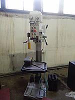 Сверлильный станок Zenitech DR40