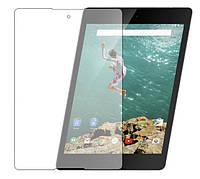 """Защитная пленка для планшета HTC Google Nexus 9 8.9"""""""