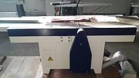 Фуговально-строгальный станок Zenitech FS 400, фото 1