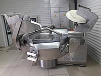 Вакуумный куттер Seydelmann реставрированный, фото 1