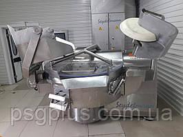 Вакуумный куттер Seydelmann реставрированный