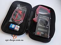 Ручной измерительный прибор DT 266