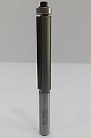 Прямая кромочная фреза Sekira 18-020-105 (10x50x8x95) Аналог Глобус 1020