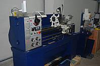 Токарный станок по металлу Zenitech MD360х1000, фото 1