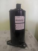 Matsushita Panasonic 2P18S225A