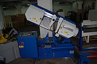 Ленточнопильный станок Zenitech GW4038, фото 1