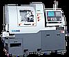 Автомат продольного точения Hanwha XD20H/26H