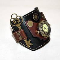 Оригинальные жеские часы «Хранитель времени»