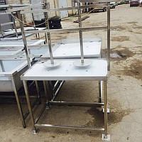 Пресс для производства сыра, фото 1