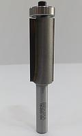 Прямая кромочная фреза Sekira 18-020-164 (16x40x8x85) Аналог ГЛобус 1020