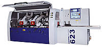 Четырехсторонний деревообрабатывающий станок Zenitech FSM 423 / 523 / 623