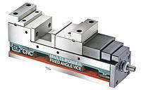 Мощные прецизионные тиски с фиксированным углом Homge HPAC-160S