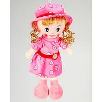 Мягкая игрушка кукла Дотти