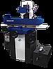Плоско-шлифовальный станок Zenitech MSG618A/MSG818A