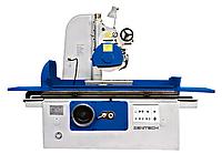 Плоско-шлифовальный станок Zenitech M7130/7140