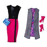 Барби модница Fashions Chic With A Wink 36, фото 5