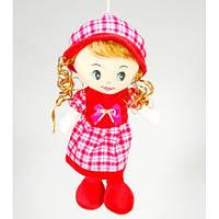 Детская игрушка,кукла Лиза