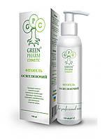 Green Pharm Cosmetic - ФИТОГЕЛЬ ОСВЕТЛЯЮЩИЙ (PH 5,5)