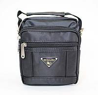 Мужская сумочка небольшого размера