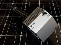 Автономный нагреватель воды MYPV ELWA