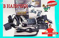 Видерегистратор F900LHD. Хит продаж среди регистраторов
