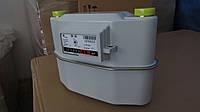 Лічильник газу мембранний ELSTER BK G 6 (1 1/4)