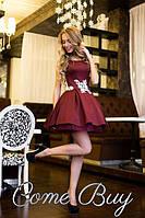 - Женская одежда от GLAMUR