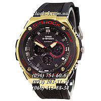 Часы casio G-Shock DW9052-1V
