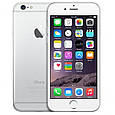 IPhone 6 64 gb (gold, space grey), фото 2