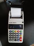 Кассовый аппарат ВАМП-МІКРО, фото 3