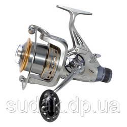 Катушка Fishing Roi Carp BT 8000 с бейтраннером