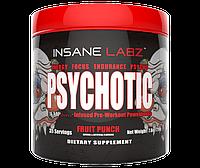 Insane Labz Psychotic 221 g