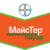 Гербицид МайсТер® Пауер - Байер 5 л, масляная дисперсия