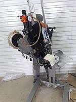 Клипсатор POLY-CLIP PDC 700  реставрированный