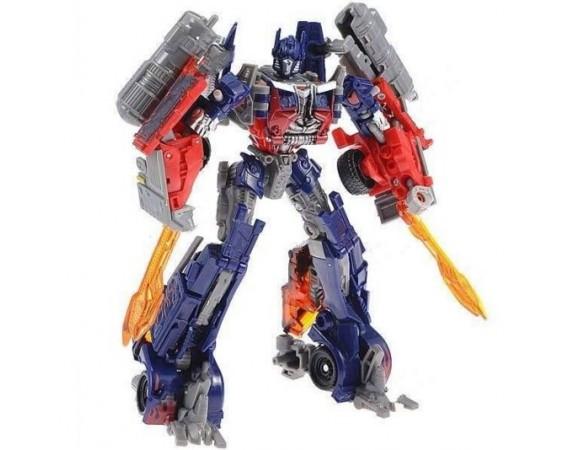 Робот трансформер Праймбот H 601/8107, трейлер, 17см - фото 782724210_w640_h640_img_42983720_563x450.jpg (563×450)