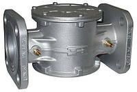 Фильтр газа MADAS 50 микрон фланец DN100, 2 бара