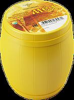 Мёд Пчелиный (1000 г)