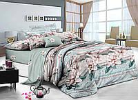 Ткань для постельного белья Сатин S097 (60м)