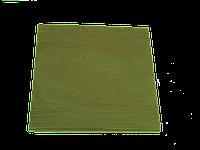 Парапетная плита LAND BRICK желтая 400х400 мм