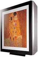 Кондиционер LG A09AW1 Art Cool Gallery Inverter, фото 1