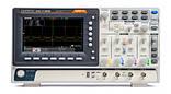 Цифровой осциллограф GW Instek GDS-71102B, фото 2