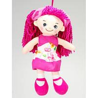Детская игрушка,кукла Эмили, фото 1