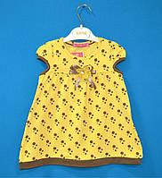 Детские сарафаны для девочек 74-92 см рост, Детские сарафаны оптом
