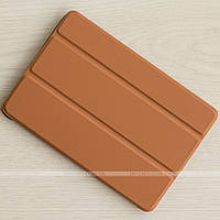Чехол Zoyu Joy Color Series для Apple iPad mini 2 Brown