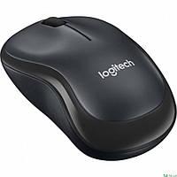Мышь  Logitech M220 Silent